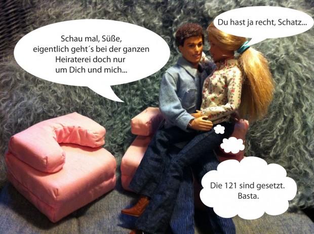 nadine-olli-schoß_sprechblasen