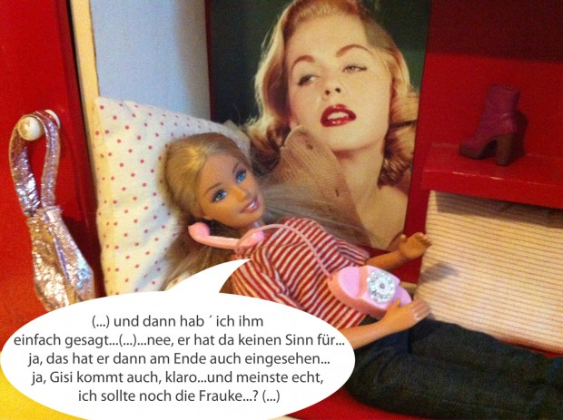 nadine-telefon-bett_klein