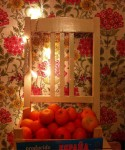 mandarinen_klein