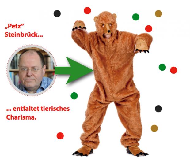 steinbrück_final