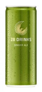 28-Drinks-Ginger-Ale