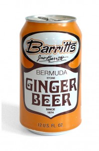 ginger-beer-can1